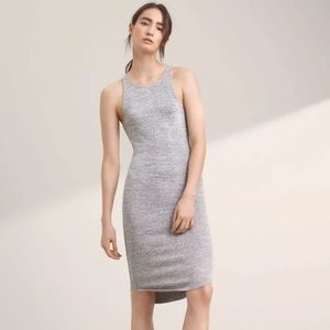 Aritzia Wilfred Free YASMIN DRESS - size Small